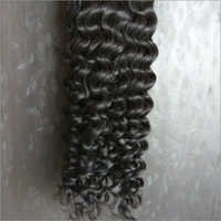 Deep Curly Hair Extension