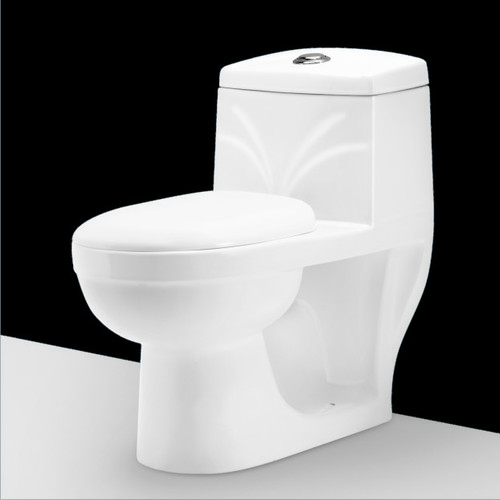 Water Closet In Morbi, Water Closet Dealers & Traders In
