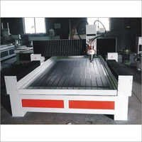 Multi Purpose Stone CNC Router
