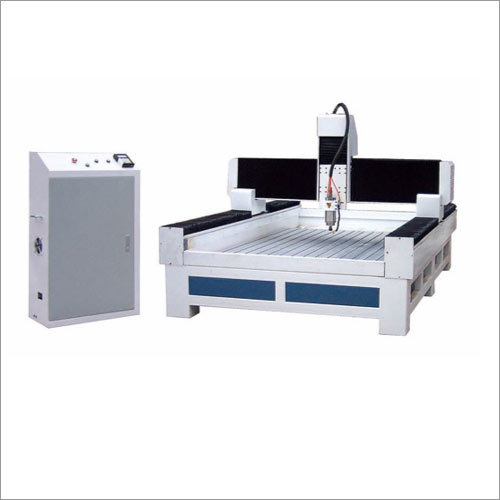 1325 Stone CNC Router