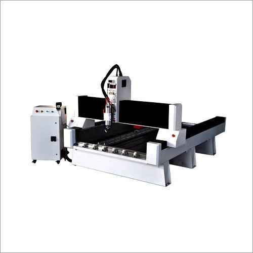8x4 Feet Stone CNC Router
