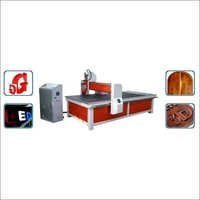 Furniture CNC Router