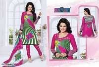 Cotton suits bk dolly special creation vol-5