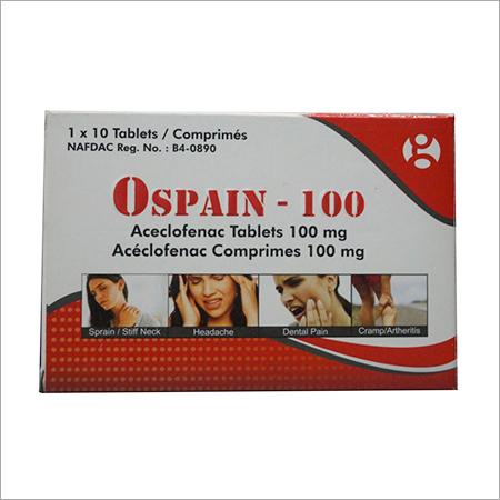Ospain 100