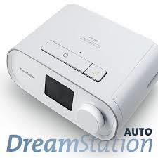 Dreamstation Auto Cpap/ Airsense 10
