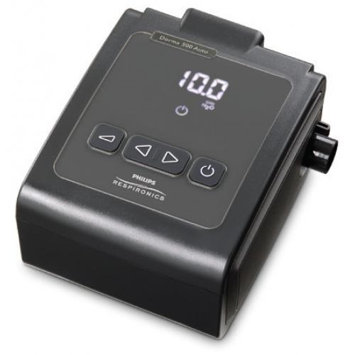 Dorma 500 Auto Adjust Cpap