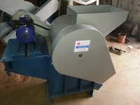 Peanut Splitter Machine