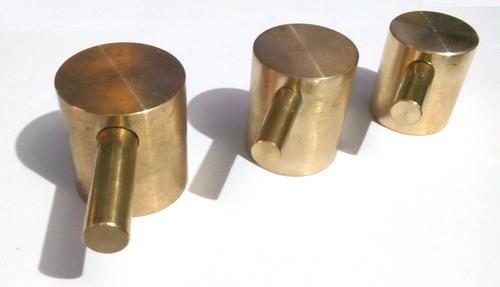 Brass Sanitary Fittings Part