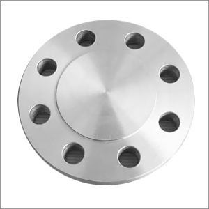 Flange Flat Type Flanges