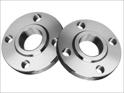 Pipe Flanges Exporter from India, Pipe Flanges Manufacturer