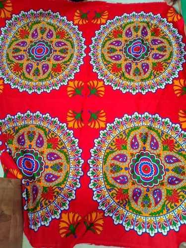Sarees Blouse Piece maker