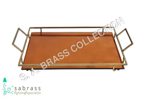 Pastry Stands & Bowl