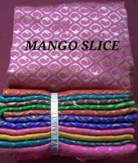 MAngo slice Blouse Piece