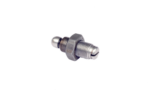 Screw with Nut for Rocker Lever