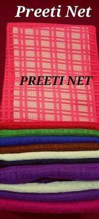 Preeti Net Blouse Piece Maker