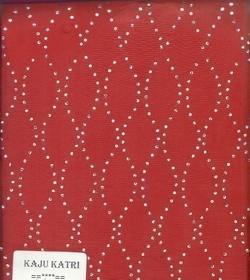 Kaju KAtri Tent Fabrics