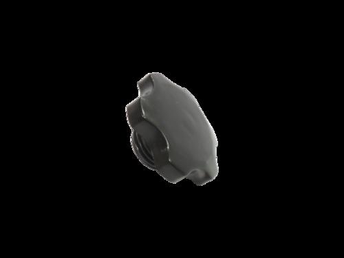 Tappet Cap