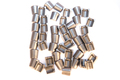 Engine Valve Collet (Key) Set of 48 Pcs.