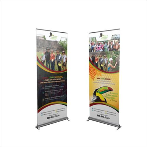 Banner Media