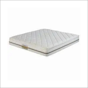 Bonnell Spring Plain Mattresses