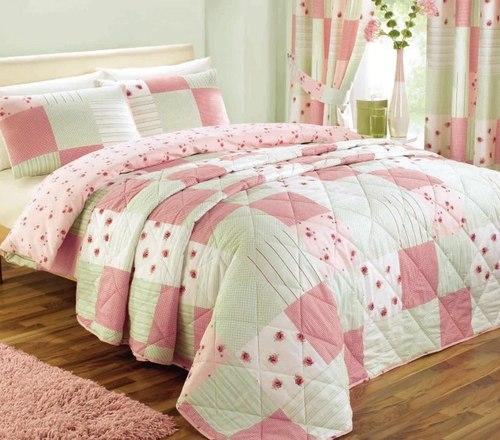 Duvet Quilts