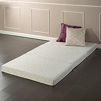Folding Bed Mattress