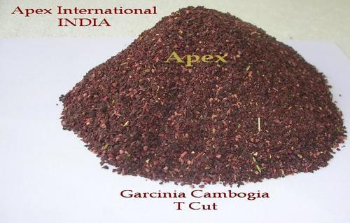 Garcinia Cambogia T Cut