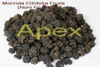 Dried Morinda