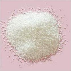 Sodium Meta Silicate 9H2O