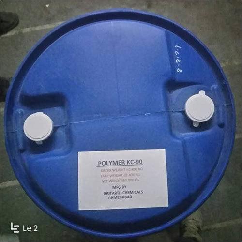 Detergent Polymer