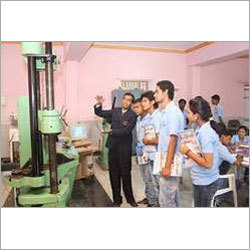 Consulting for Detergent Formulation