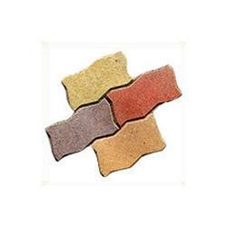 Interlocking Pavers Tiles Moulds