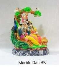 Marble Dali RK