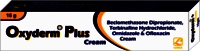 Ofloxacin, Ornidazole, Terbinafine & Beclo Cream
