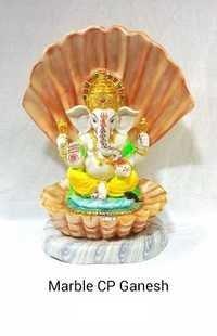 Marble CP Ganesh