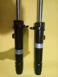 BMW Car Shock Absorbers