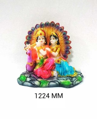1224 MM