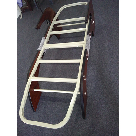 KOREAN THERMAL AUTOMATIC BED WOODEN FRAME