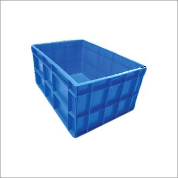 Heavy Duty Jumbo Crates