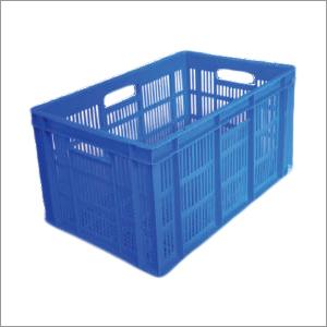 Super Jumbo Crates
