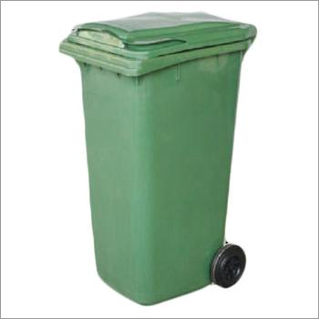BMC Plastic Dustbin