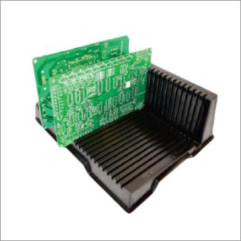 PCB Rack
