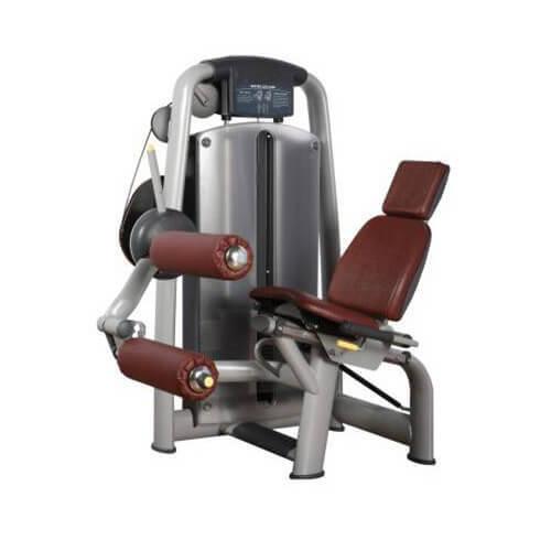 Multi Station Gym Equipment