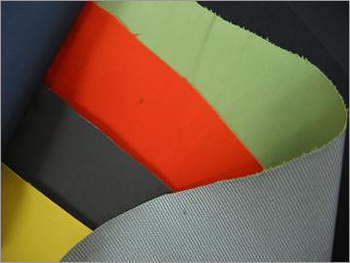 Sandwich Bonded Fabric