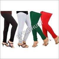 Stylehunt Leggings