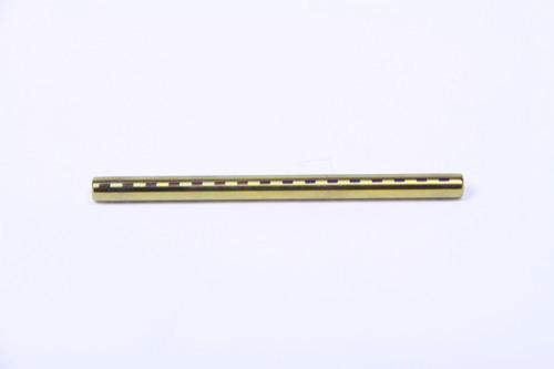 Orthopaedic Implants Rod
