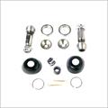 Tie Rod Repair Kit