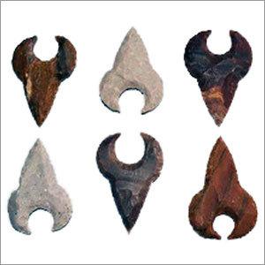 Stoneage Arrowhead