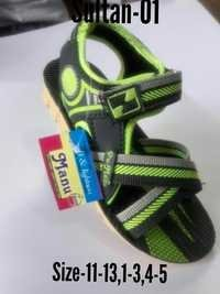 Boys Kids Sandal