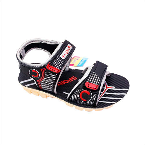 Casual Men Sandal